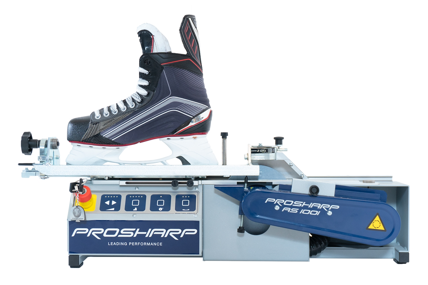 AS1001PORTABLE-SC_hockeyskates_frilagd