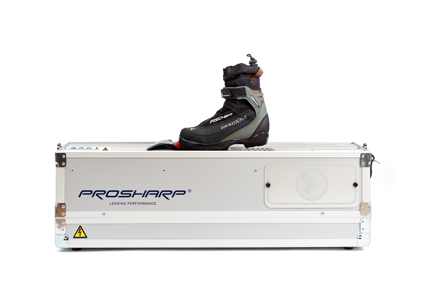 Prosharp_SkatePal_Long_72dpi_0579